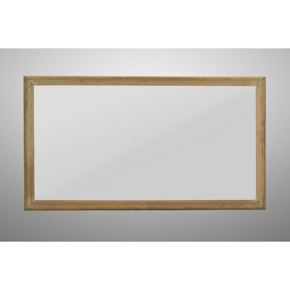 Espelho para Camarim 1,50 x 0,80